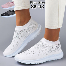 womensneakersshoe, trainersshoe, Casual Sneakers, Womens Shoes
