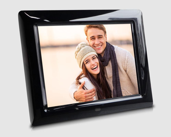 album, Photo Frame, digitalpictureframe, usb
