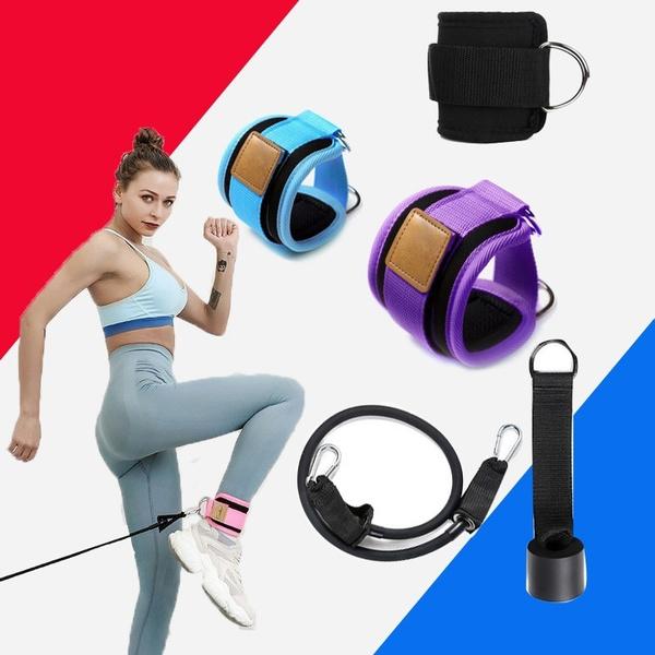 Fashion Accessory, Fashion, anklestrapcover, Fitness