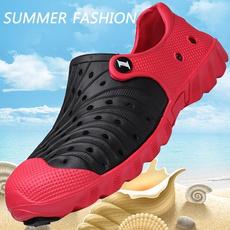 beach shoes, Outdoor, Summer, summer shoes