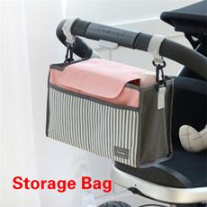 mummybag, strollerhangingbag, strolleraccessorie, Storage