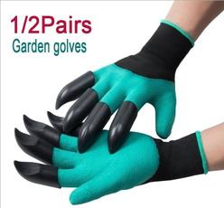 diggingampplanting, Gardening, Garden, Waterproof