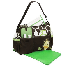 Baby, Shoulder Bags, Totes, cute