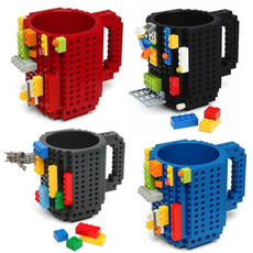 toycup, Toy, Cup, legomug