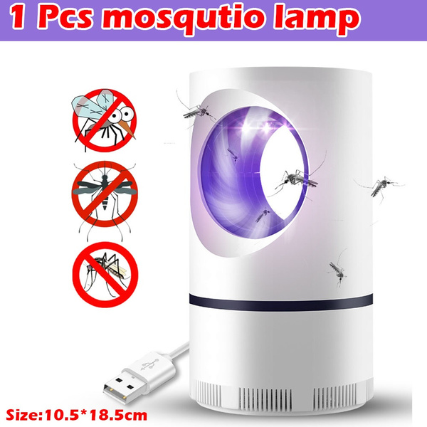 antimosquito, Home Supplies, electricmosquitotraplamp, led