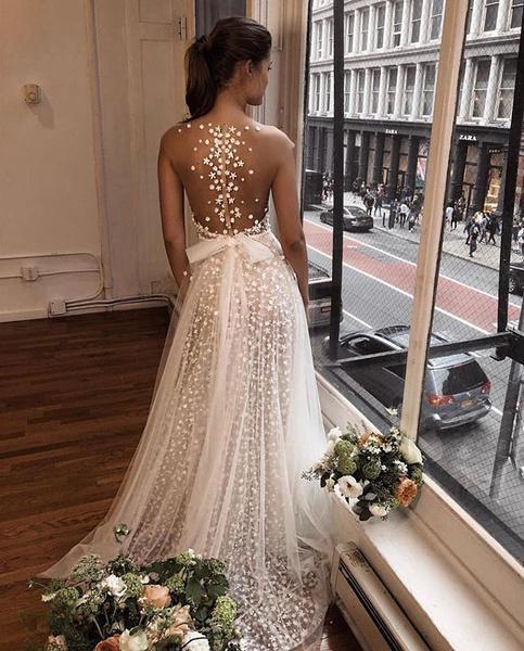 party, Evening Dress, Dress, New pattern