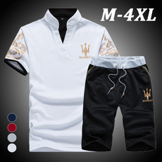 Mens T Shirt, Fashion, Sports & Outdoors, Summer