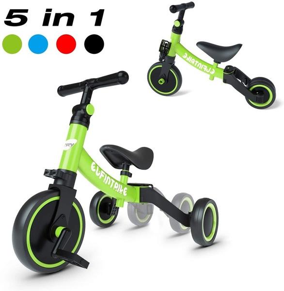 kidsbike, learningtowalk, Scooter, Riding Bicycle