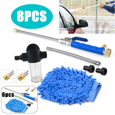 nozzlespray, Watering Equipment, powerwasherspraygun, Garden