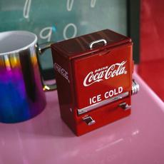 case, Machine, toothpicksbox, vending
