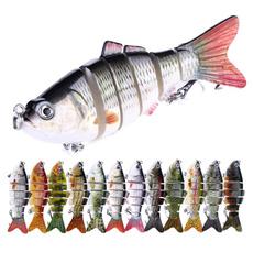crankbait, artificialbait, bait, fishingbait