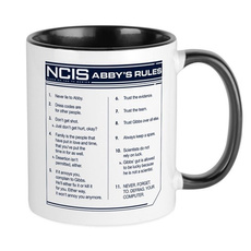 noveltycoffeemug, Coffee, Unique, 11oz