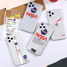 IPhone Accessories, samsunga50casecover, xiaomiredminote9procase, Samsung
