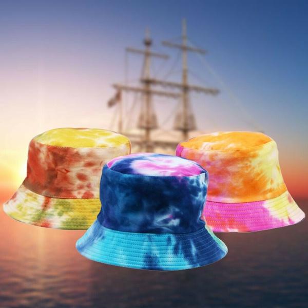 fishingcap, sun hat, Beach hat, cottonhat
