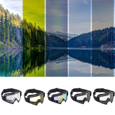 motorbikeglasse, mxgoggle, Goggles, Lens