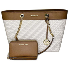 Totes, Luggage, vanilla, purses