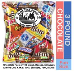 chocolatedecorating, candybox, Food, chocolatebox