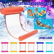 inflatablebed, foldablecushionbed, floatingbed, floatcushionbed