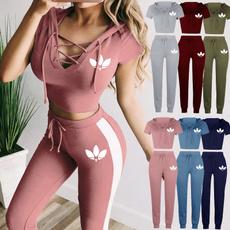 trousers, women jogging suit, women long pants, pants