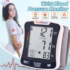 bloodpressurecuffwrist, bloodpressurecuff, Monitors, bloodpressuremonitor