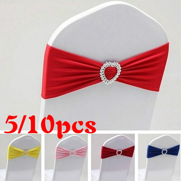 spandexchairbow, chaircover, Hotel, chairdecoration