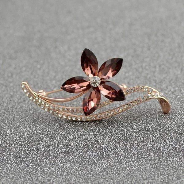 cute, womenbrooche, Fashion, Jewelry