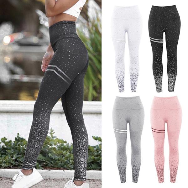 fitnessskinny, Leggings, trousers, Yoga