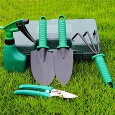 non-slip, Outdoor, gardenhandtool, portable