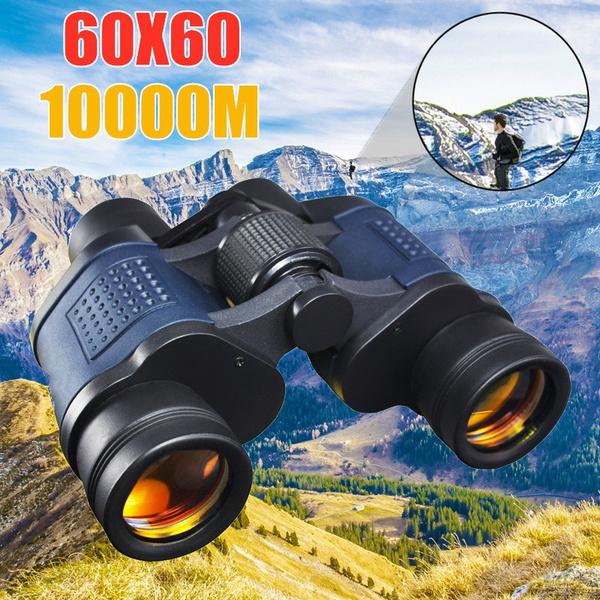 huntingbinocular, Telescope, Hunting, Monocular