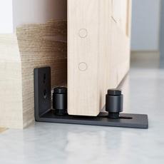 doorrailguilde, Door, floorlayingdoorguide, dooraccessorie