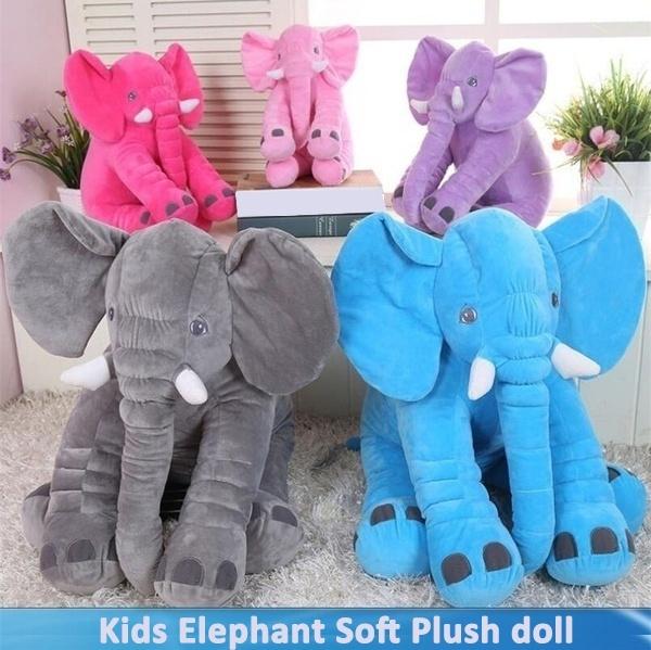 Plush Toys, softstuffedtoy, Toy, Elastic