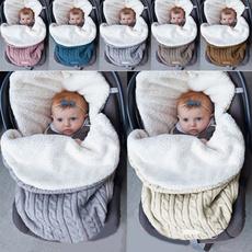 sleepingbag, babystroller, hoodedsleepingbag, babysleepsack