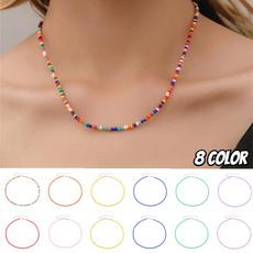 ethniccollarchoker, Jewelry, Chain, Women jewelry