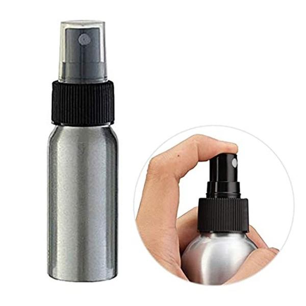 minispray, Bottle, finespray, spraybottle