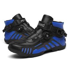 Sneakers, Outdoor, Outdoor Sports, Sport