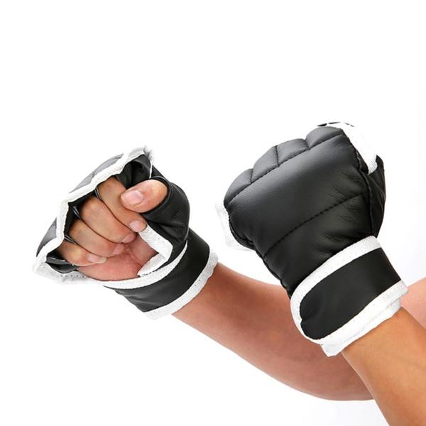 thaimuayglove, mixedmartialartsglove, gymglove, boxingglove