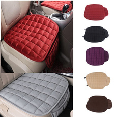 carseatcover, carseatpad, carseat, Cars