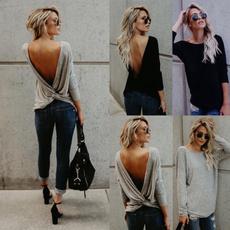 blouse, Women, Fashion, shirtsblouse