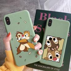 case, cute, huaweip40litefunda, coqueiphone11pro