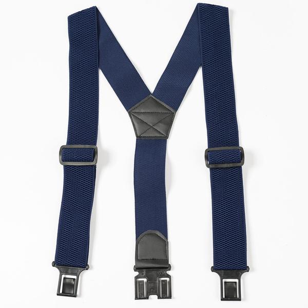 suspenders, fullyelastic, Fashion Accessory, Fashion