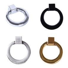 Antique, Handles, Jewelry, doorknobshandle