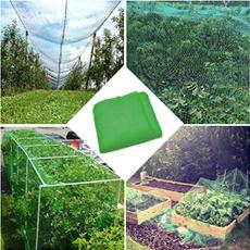 Plants, vegetableplant, protectionnet, vegetableinsectsnet