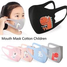 kidscottonmask, childprotectiveequipment, masksrespirator, spongemask