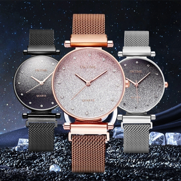 starryskywatch, Fashion, Ladies Watches, fashion watches