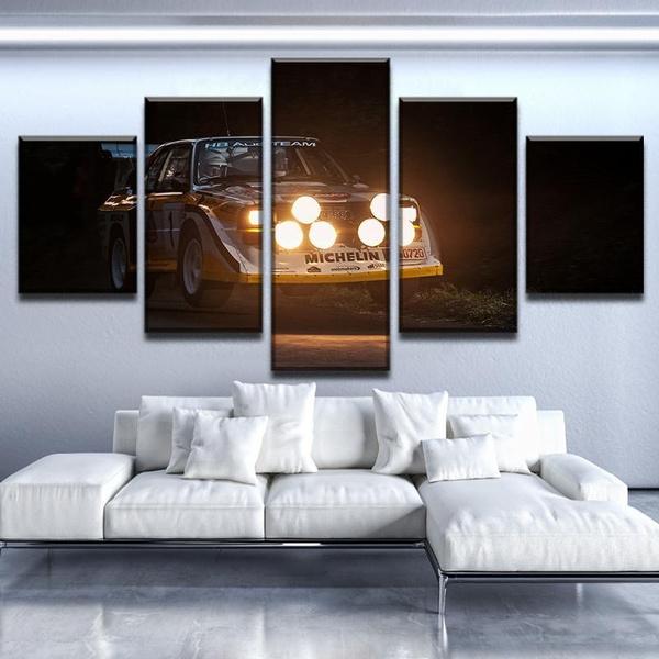 canvasart, printpainting, Home Decor, canvasprint