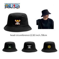 piratehat, Cosplay, onepiece, Cap