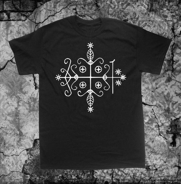Occult, Goth, death, Skeleton