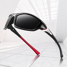 drivingsunglasse, Outdoor Sunglasses, Fashion, UV Protection Sunglasses