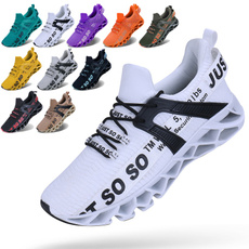 shoes men, casual shoes, Sneakers, Fashion