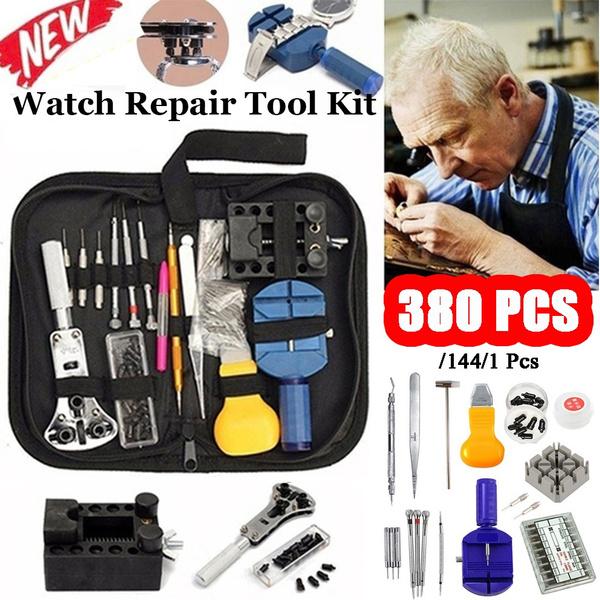 case, clockrepairkit, Home Supplies, repairclock